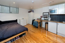 Chalk Farm Road Apartment to rent