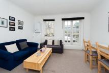 1 bed Flat in Parkway, NW1 7PP