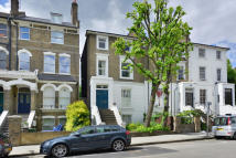4 bedroom Maisonette for sale in St Augustines Road...