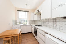 Apartment to rent in Agar Grove, NW1 9SL