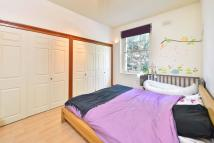 Flat in Agar Grove, NW1 9SL