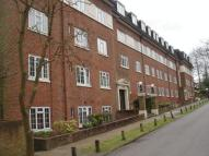 property for sale in Herga Court, Sudbury Hill, Harrow