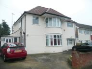 5 bedroom Detached house in PRESTON HILL, HARROW
