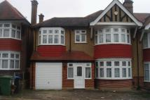 semi detached house for sale in Sheridan Gardens, Harrow