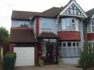 4 bed semi detached property in Northwick Avenue, Harrow