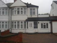 5 bed semi detached property to rent in Becmead Avenue, Harrow