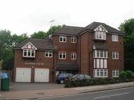 Apartment to rent in Mather Court...