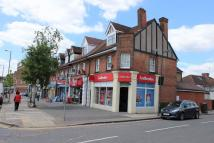 property to rent in Kenton Road, Harrow
