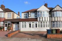 6 bed semi detached home for sale in Hillbury Avenue, Harrow