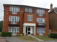 Flat to rent in Goodhall Close, Stanmore