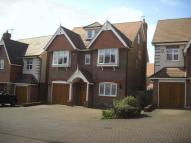 6 bed Detached home for sale in Claudius Close, Stanmore