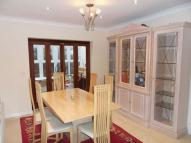 3 bed Flat to rent in Hodgkins Mews, Stanmore