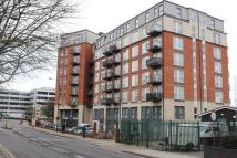 2 bed Flat in Eastcroft House...