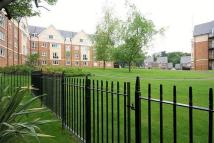 2 bedroom Apartment in Cunnard Court...