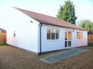 Lowther Road Detached property for sale
