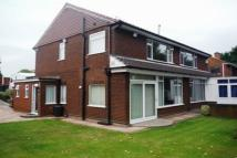 3 bed semi detached house for sale in Lovers Walk, Wednesbury