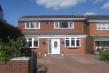 4 bedroom Detached property for sale in Oakeswell Street...