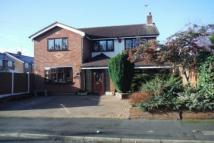 6 bed Detached home in Tame Avenue, Wednesbury
