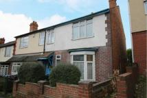 3 bed End of Terrace house for sale in Coles Lane, West Bromwich
