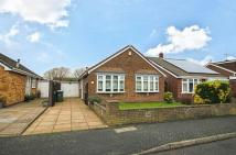 Detached Bungalow for sale in Charlotte Road...