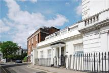 3 bedroom property in Leinster Gardens, London...