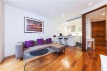 1 bed Apartment in Praed Street, London, W2