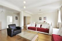 Apartment to rent in Albion Street, Hyde Park...
