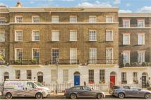 Flat to rent in Connaught Square, London...