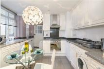 Apartment in Lancaster Gate, London...