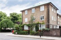Terraced house to rent in Sussex Square, Hyde Park...