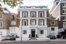 Apartment to rent in Craven Hill, London, W2