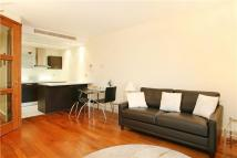 Apartment to rent in Praed Street, London, W2