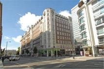 2 bedroom Flat to rent in Great Cumberland Place...