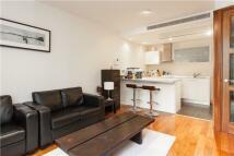 1 bedroom Apartment in Praed Street, London, W2