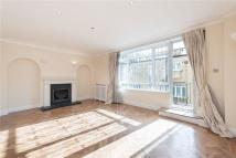 6 bed Terraced property to rent in Hyde Park Square, London...