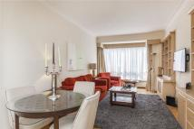 2 bedroom property to rent in Bayswater Road...