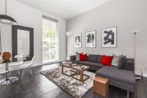 1 bedroom property to rent in Porchester Square...