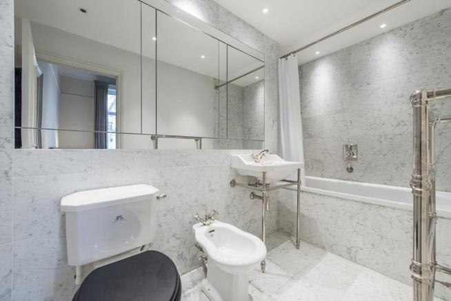 1-45-Westbourne-T...