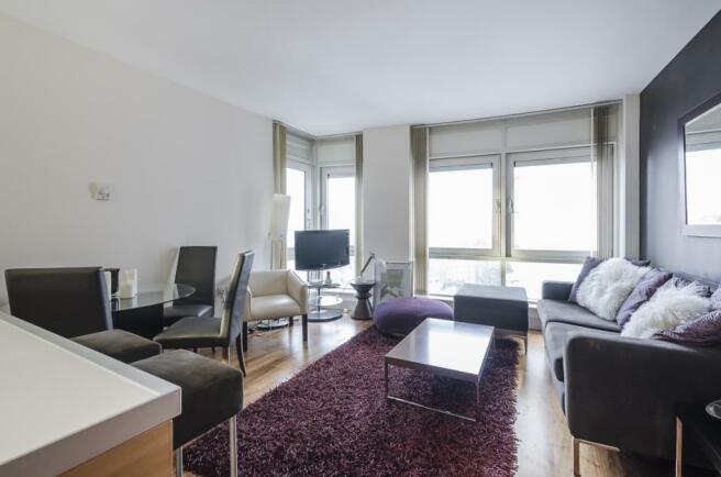 balmoral-apartmen...