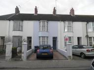 property to rent in Grafton Road, WORTHING