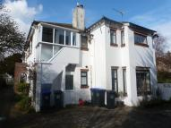 3 bed Flat in Lansdowne Road, WORTHING