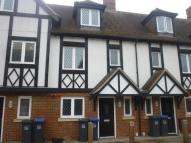 Offington Lane house to rent