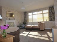 property in Shadwells Road, LANCING