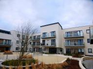 2 bed Apartment in 1 The Waterfront...