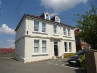 1 bedroom Flat to rent in Sussex House...