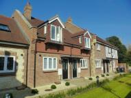 2 bedroom house to rent in Tudor Gardens, WORTHING
