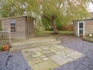 3 bedroom property in The Paddocks, LANCING