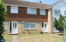3 bed property to rent in Rogate Close, Sompting...