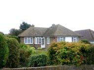 property to rent in Hayling Rise, WORTHING
