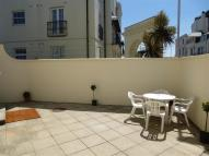 Apartment in West Buildings, WORTHING